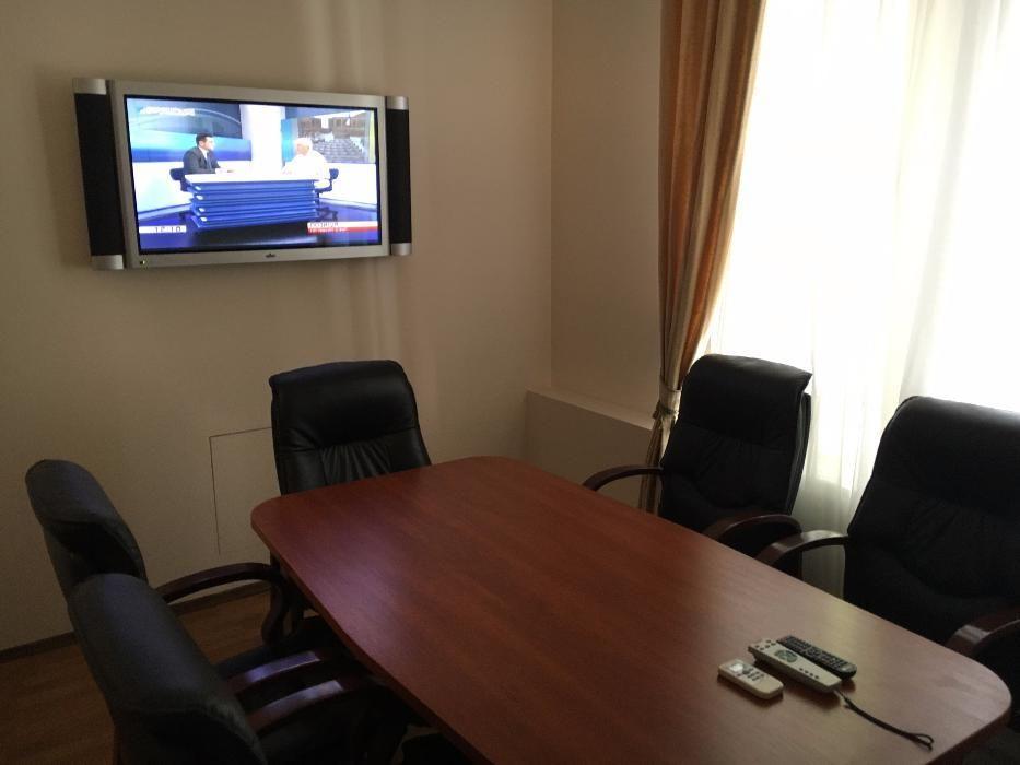 Продам офисное помещение Киев, Липский пер. 2