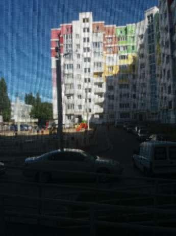 Продам квартиру Харьков, Велозаводская ул.