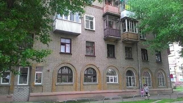 Продам квартиру Харьков, Тимирязева ул.