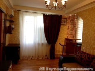 Продам квартиру Киев, Тампере ул. 3