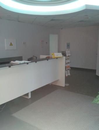 Продам офисное помещение Киев, Дружбы Народов бул.