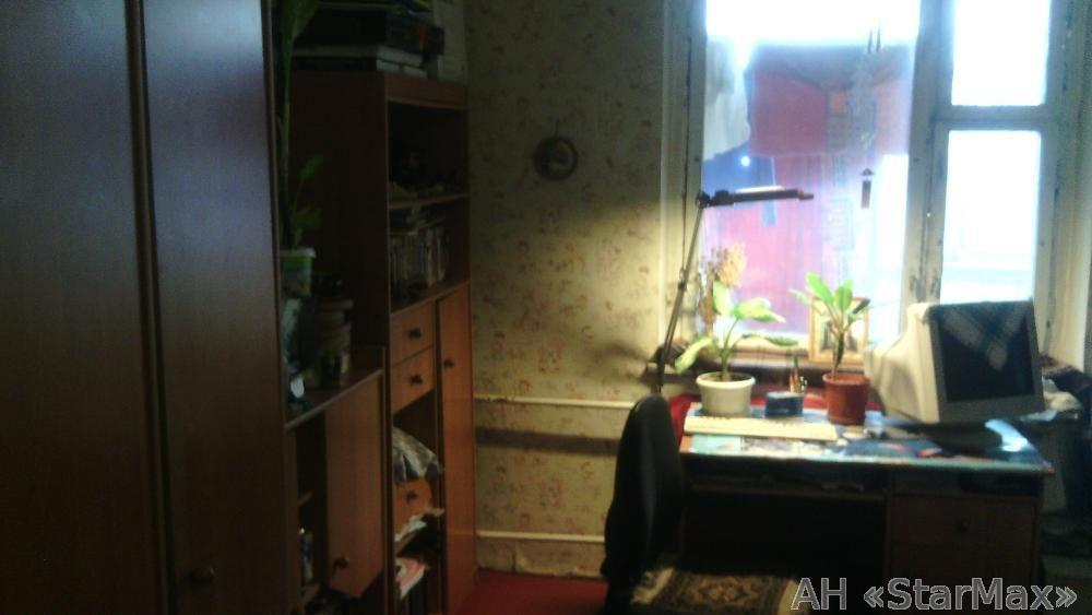 Продам квартиру Бровары, Короленко ул.