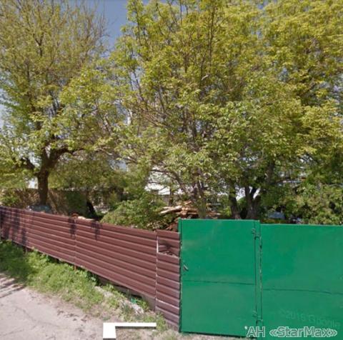 Продам участок под застройку нежилой недвижимости Киев, Передовая ул. 4