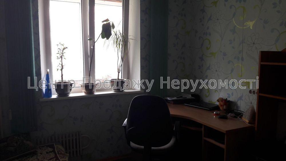 Фото 4 - Продам квартиру Харьков, Авиационная ул.