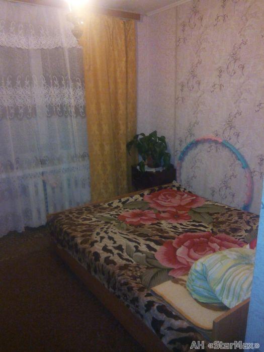 Продам квартиру Киев, Богдановская ул. 5