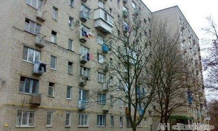 Продам квартиру Бровары, Лагунової Марії вул.