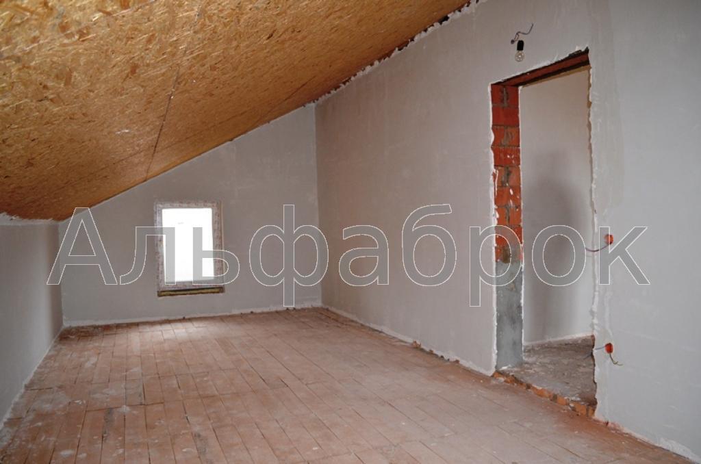 Продам дом Гореничи 5