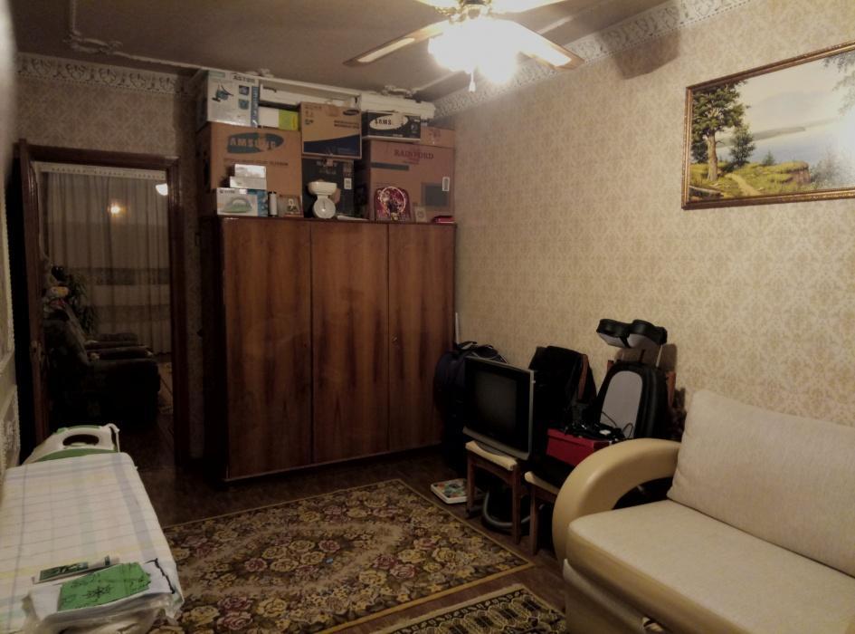 Продам квартиру Харьков, Солнечная ул.