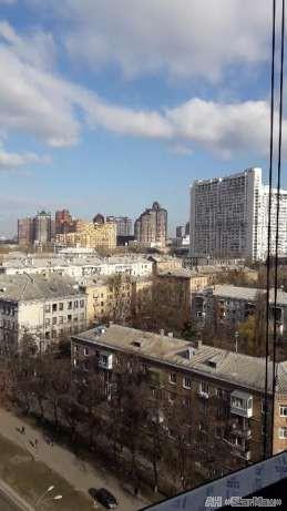 Продам квартиру Киев, Кудри Ивана ул. 4