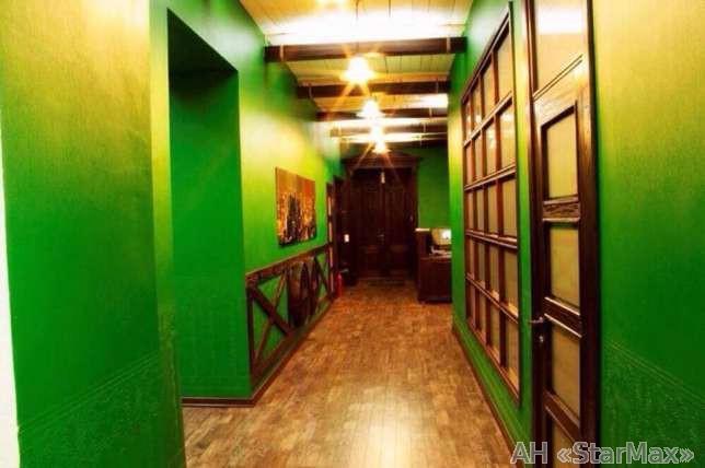 Продам офис в офисном центре Киев, Леси Украинки бул. 4