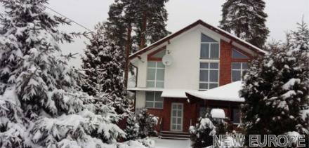 Продам дом Киев, Волховская ул.