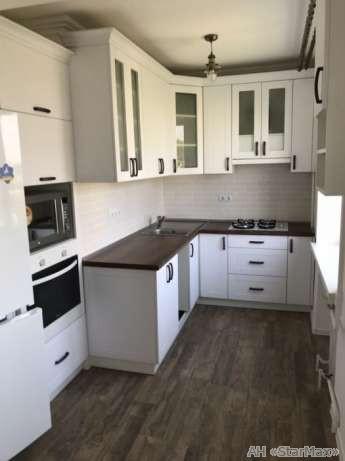 Продам квартиру Киев, Воздухофлотский пр-т 2