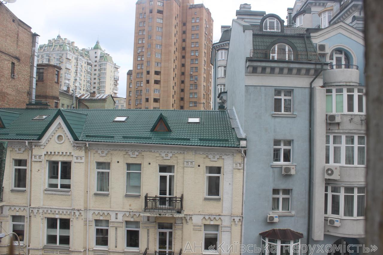 Продам квартиру Киев, Тургеневская ул. 4