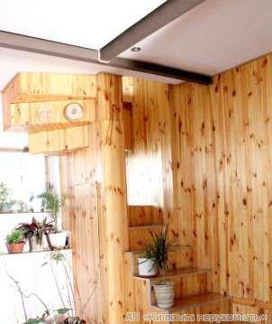 Продам часть дома Киев, Казацкая ул. 5