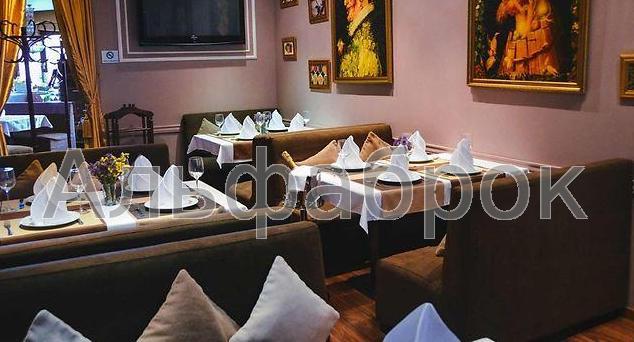 Продам ресторан Киев, Княжий Затон ул.