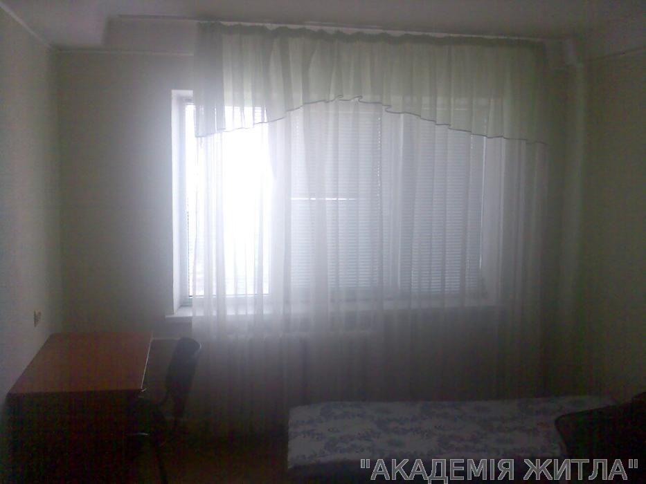 Сдам квартиру Киев, Братиславская ул.