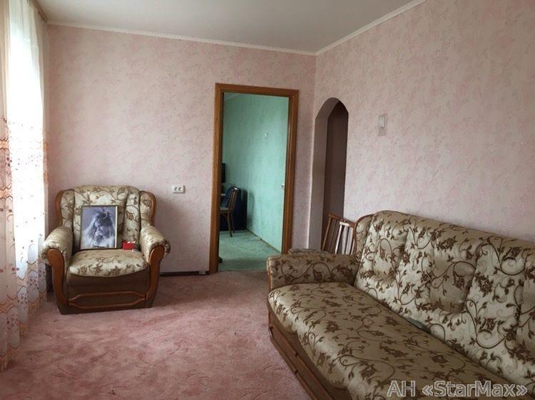 Продам квартиру Киев, Лятошинского ул. 2