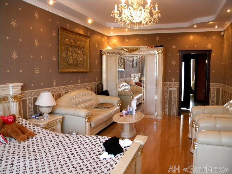 Продам дом Киев, Центральная ул. 5