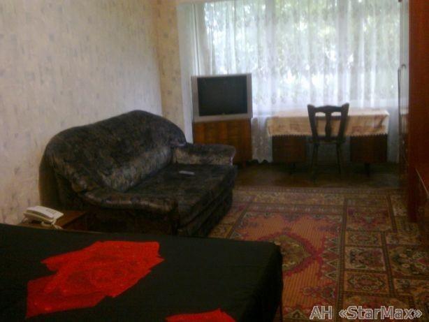 Продам квартиру Киев, Волгоградская ул.