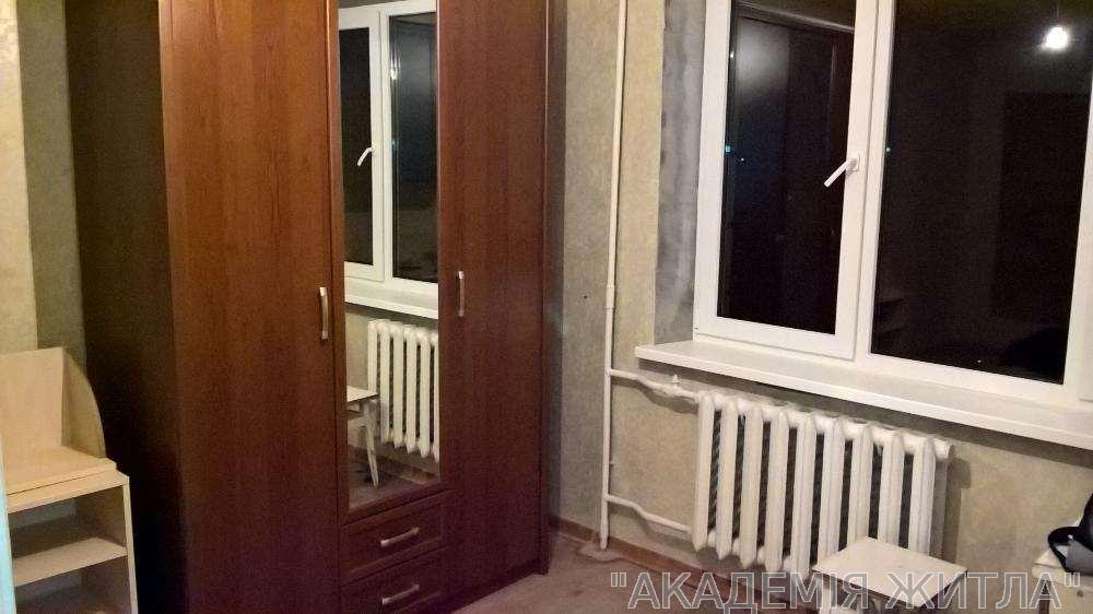 Сдам квартиру Киев, Котельникова Михаила ул.