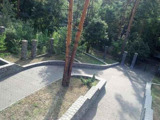 Продам дом Ирпень, Антонова вул. 2