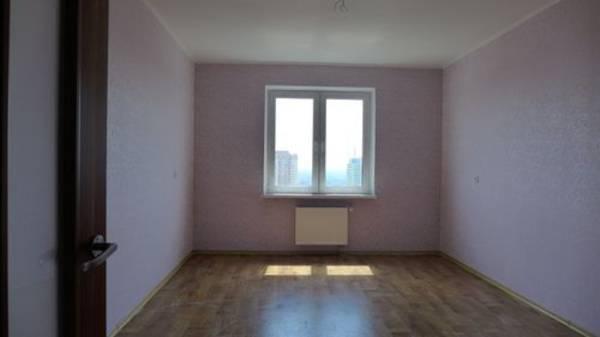 Продам квартиру несданный новострой Киев, Ясиноватский пер.
