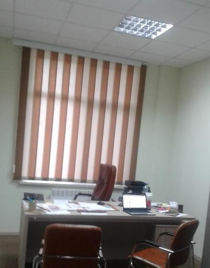 Продам офисное помещение Киев, Запорожца Петра ул.