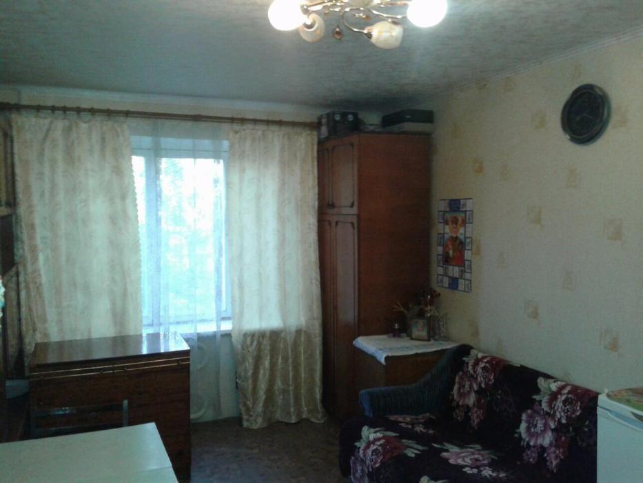 Продам квартиру Харьков, Достоевского въезд