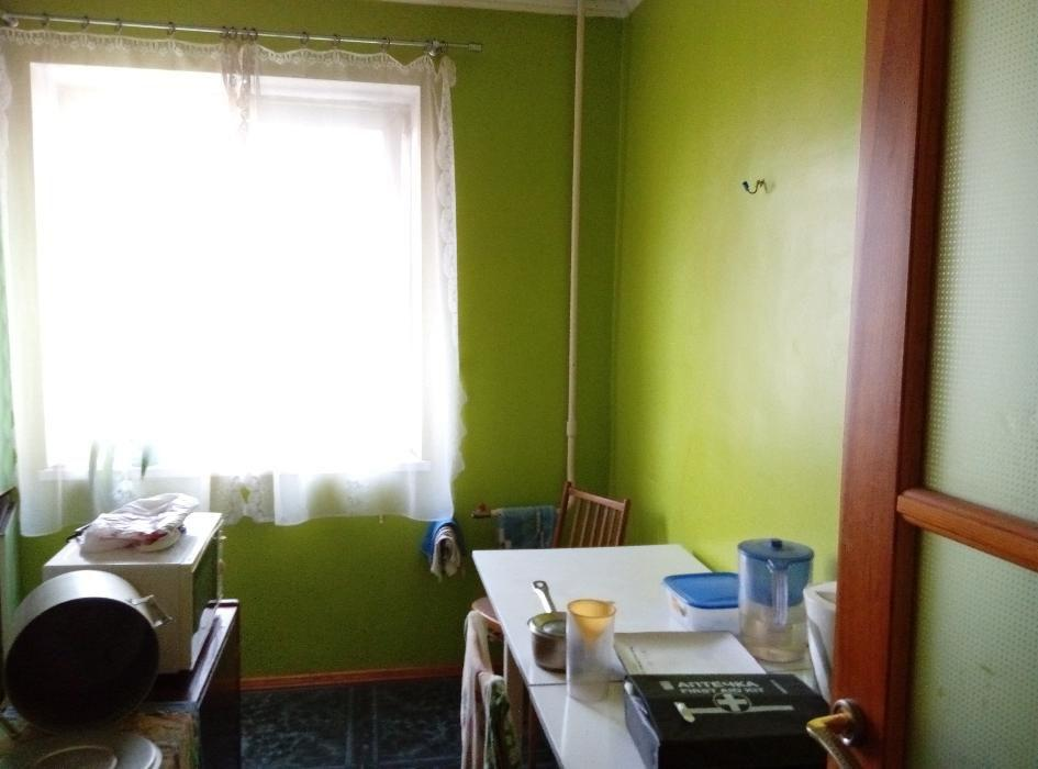 Фото 2 - Продам квартиру Киев, Озерная ул.
