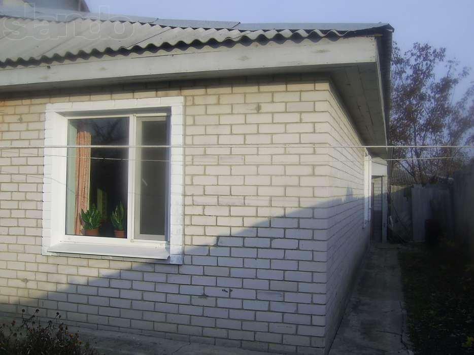 Продам часть дома Харьков, Одесская ул.