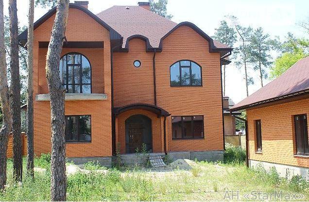 Продам дом Ирпень, Украинская ул. 2