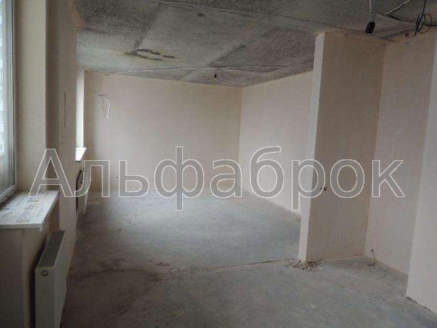 Продам квартиру Киев, Елены Пчилки ул. 4