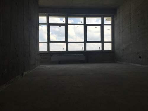 Продам квартиру Киев, Кловский спуск 2