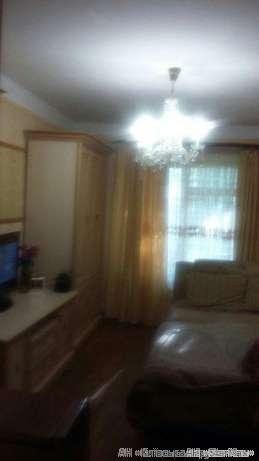 Продам квартиру Киев, Жмеринская ул. 2