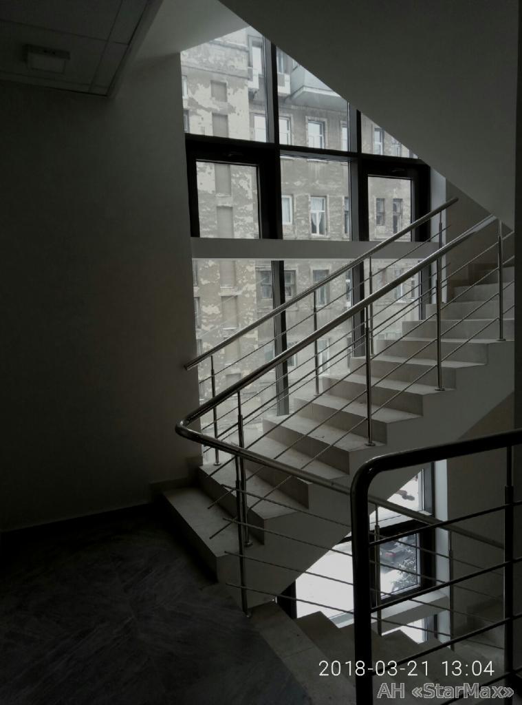 Продам квартиру Киев, Франко Ивана ул. 3