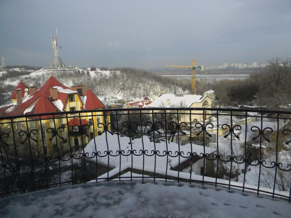 Фото 2 - Продам дом Киев, Землянский пер.