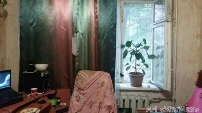 Фото - Продам квартиру Киев, Ереванская ул.