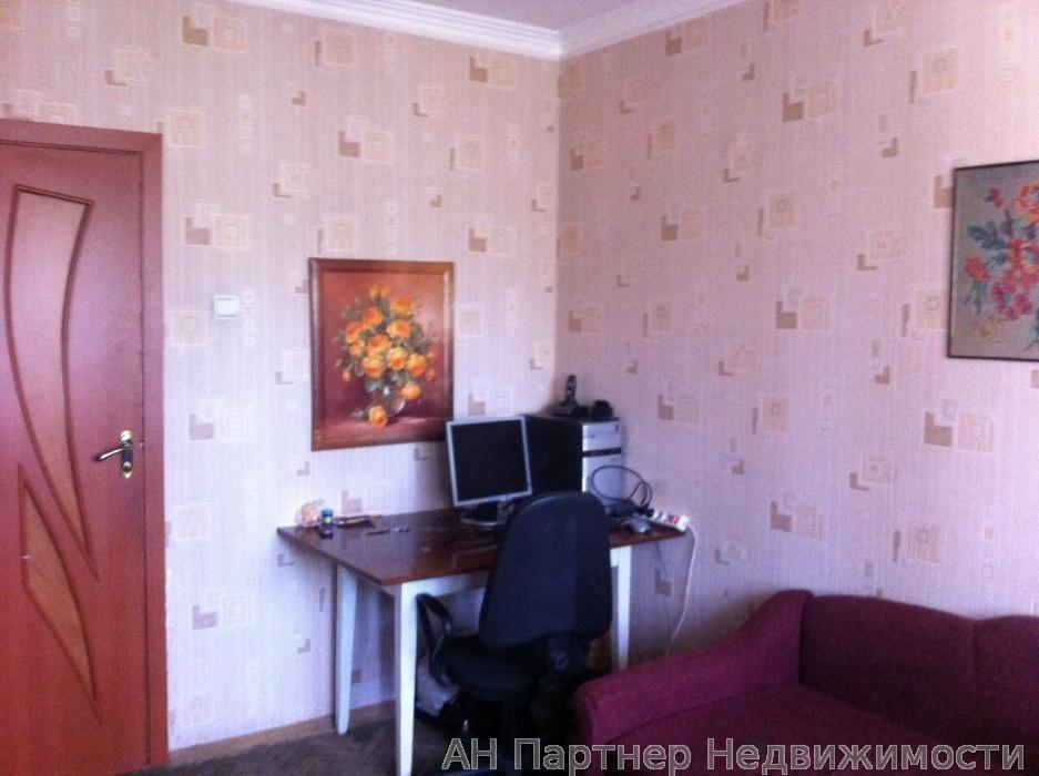 Продам квартиру Киев, Туполева Академика ул.