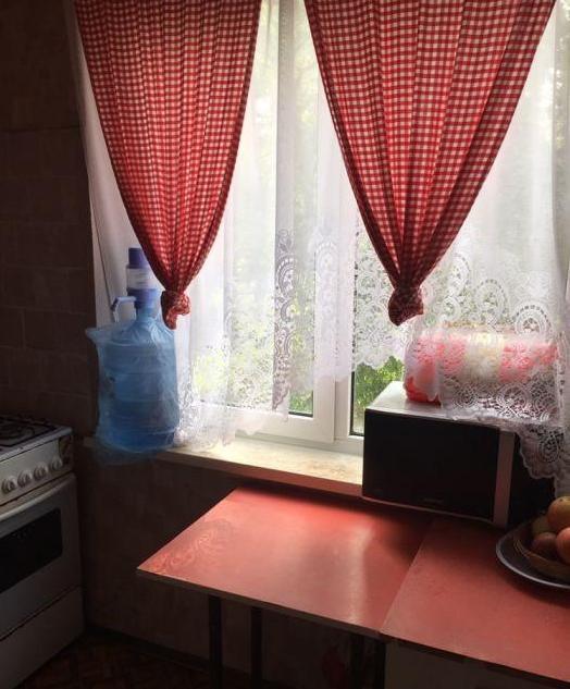 Продам квартиру Харьков, Деревянко Алексея ул. 2