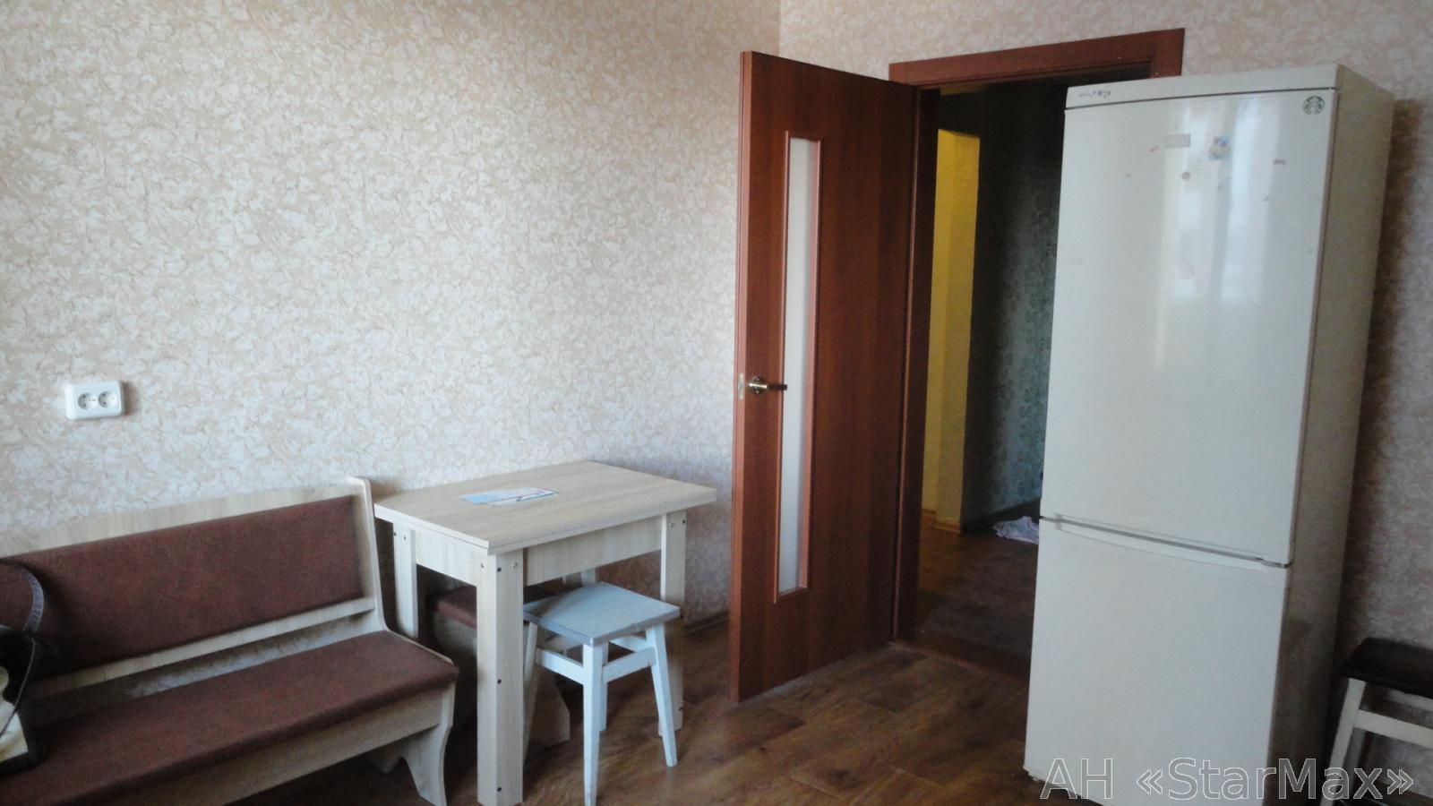 Продам квартиру Вышгород, Кургузова ул. 4