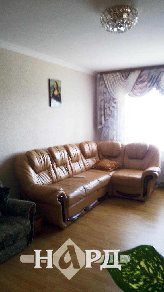 Фото - Продам квартиру Ровно, Костромська вул.