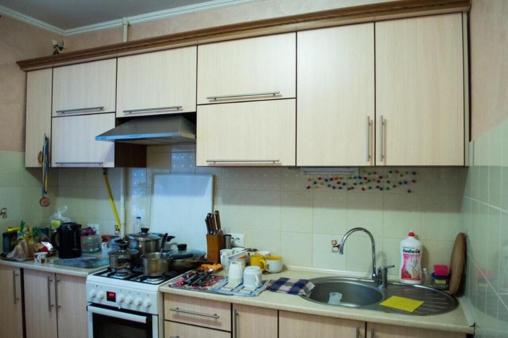Продам квартиру Ровно, Костромська вул.