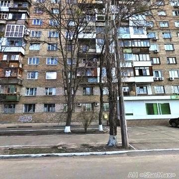 Продам квартиру Киев, Филатова Академика ул. 5