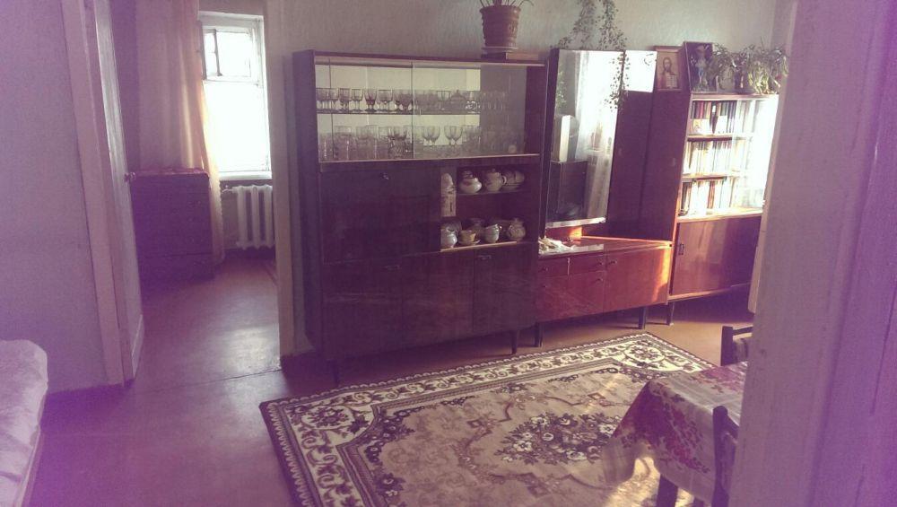 Фото - Продам квартиру Харьков, Гагарина просп.