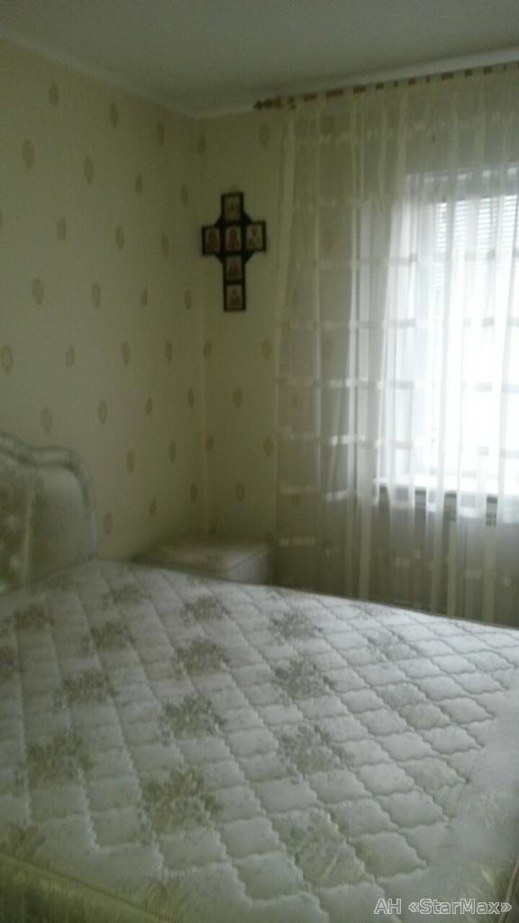 Сдам квартиру Киев, Гавро Лайоша ул. 4
