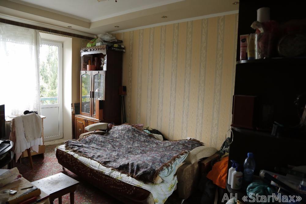 Продам квартиру Киев, Волгоградская ул. 2