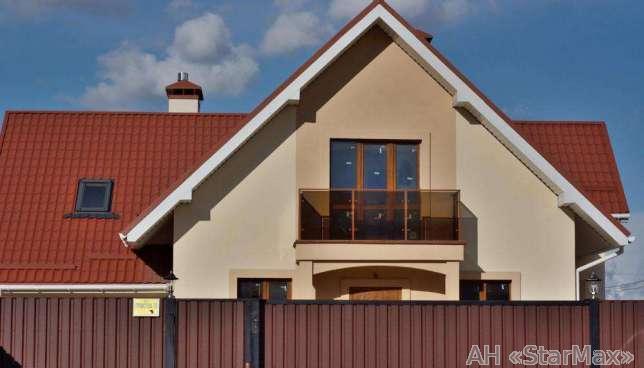 Продам дом Киев, Промышленная ул. 3