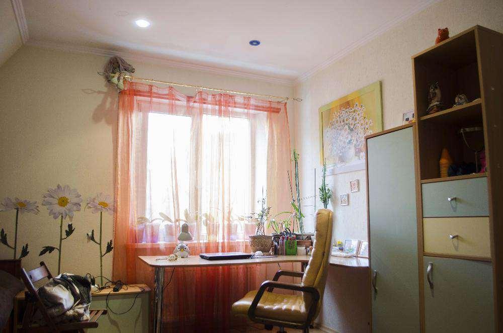 Фото 5 - Продам дом Киев, Отрадный пр-т