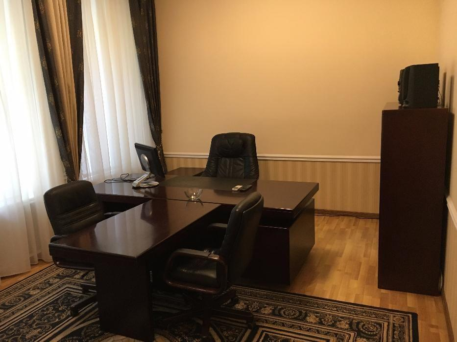 Продам офисное помещение Киев, Липский пер. 5