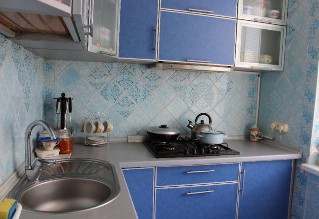 Продам квартиру Харьков, Чередниченковский пер.